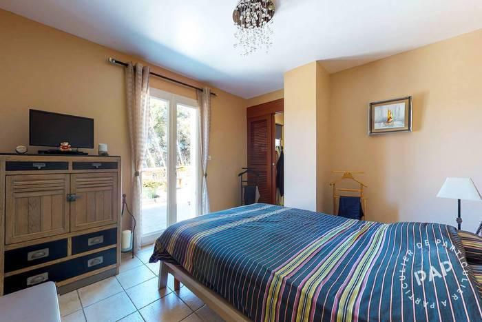 Immobilier Sanary-Sur-Mer (83110) 930.000€ 185m²