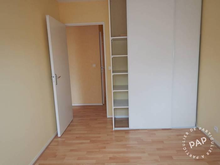 Immobilier Saint-Ave (56890) 225.000€ 110m²