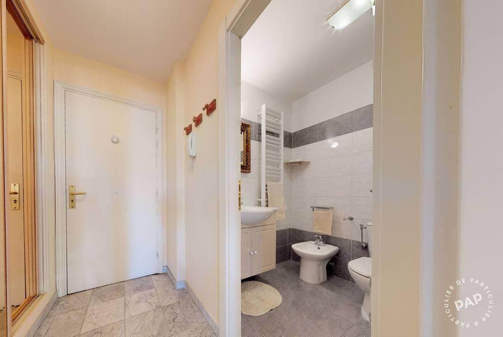 Immobilier Roquebrune-Cap-Martin (06190) 650.000€ 85m²