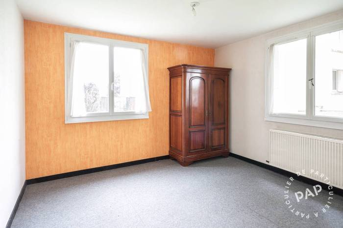 Immobilier Orvault (44700) 1.100€ 103m²