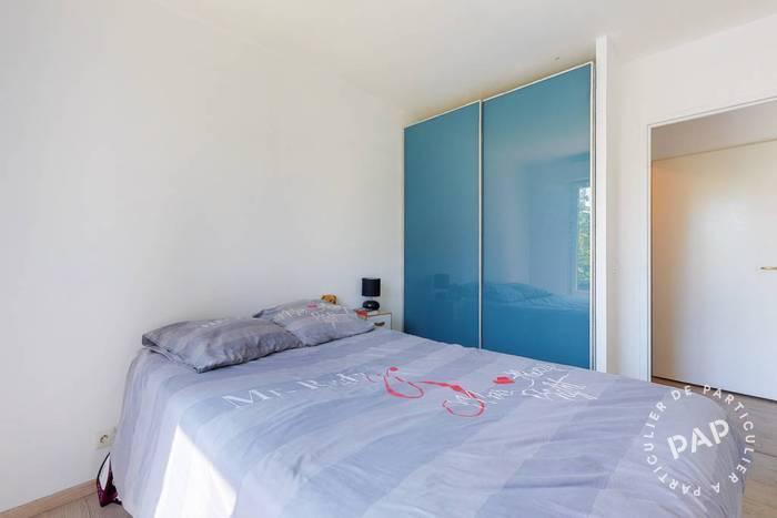 Immobilier Combs-La-Ville (77380) 153.000€ 50m²