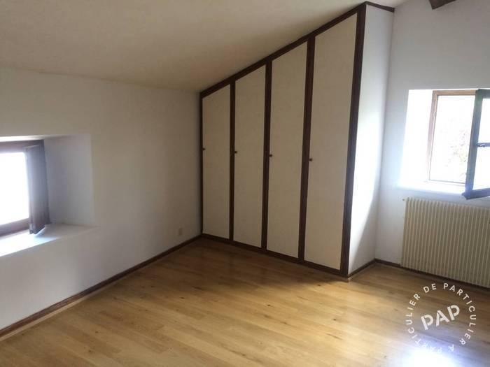 Immobilier Savigny (88130) 189.000€ 191m²