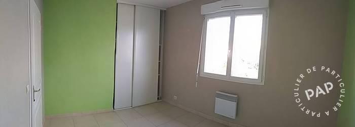 Maison 95m²