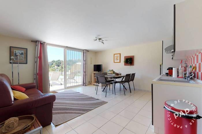 Vente Maison Sanary-Sur-Mer (83110) 185m² 930.000€