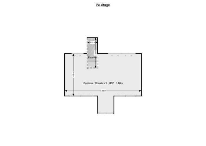 Vente Maison Vulaines-Sur-Seine (77870)