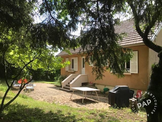 Vente immobilier 676.000€ Saint-Didier-Au-Mont-D'or (69370)
