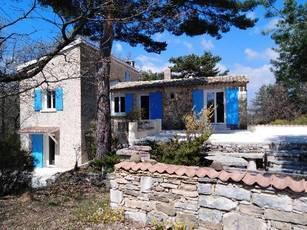 Vente maison 144m² Banon (04150) - 440.000€