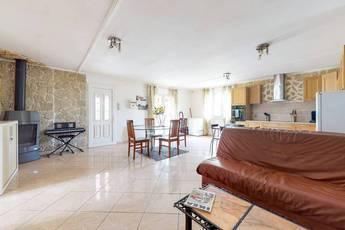 Vente maison 62m² Bouloc (31620) - 175.000€