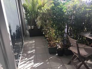 Vente appartement 2pièces 51m² Bayonne (64100) - 290.000€