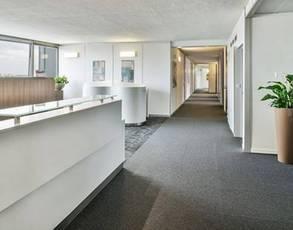 Location bureaux et locaux professionnels 8m² Pantin (93500) - 249€