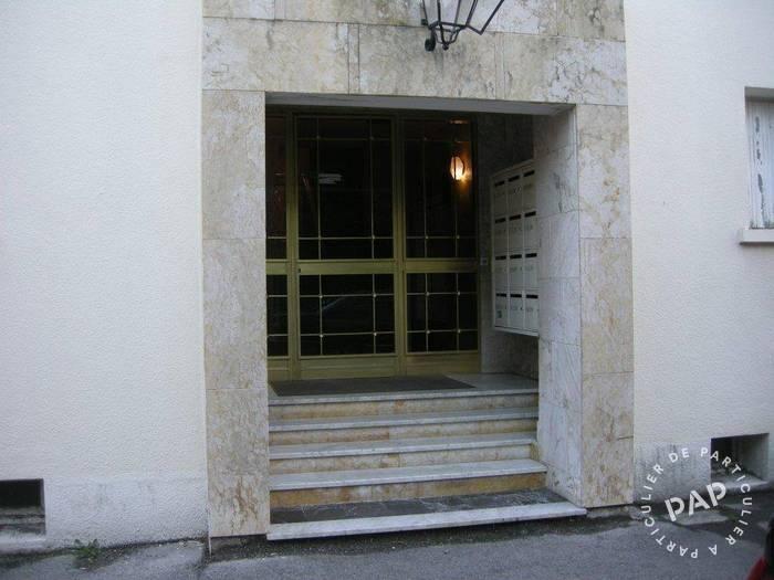 Location Appartement Montpellier 27m² 490€