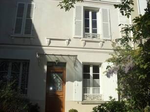 Vente maison 165m² Nanteuil-Sur-Marne (77730) - 255.000€