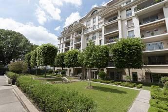 Vente appartement 3pièces 76m² Issy-Les-Moulineaux (92130) - 417.000€