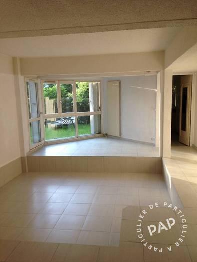 Vente appartement 3 pièces Chatou (78400)