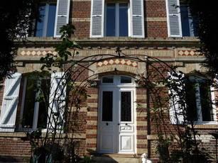 Vente maison 250m² Compiegne (60200) - 390.000€