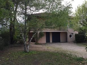 Francheville (69340)