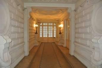 Vente appartement 3pièces 62m² Paris 16E - 775.000€
