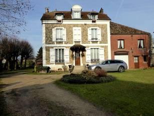 Vente maison 225m² Changis-Sur-Marne (77660) - 430.000€