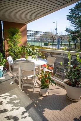 Vente appartement 4pièces 95m² Rocquencourt (78150) - 497.000€