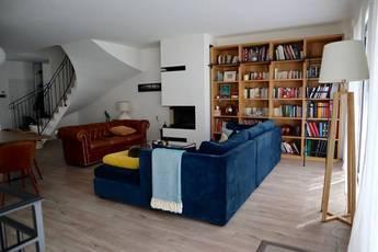 Vente maison 180m² Le Chesnay (78150) - 1.260.000€