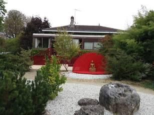 Vente maison 120m² Pleumartin (86450) - 160.000€