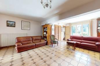 Vente maison 136m² Sainte-Genevieve-Des-Bois (91700) - 365.000€
