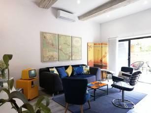 Vente appartement 5pièces 109m² Leucate (11370) - 320.000€