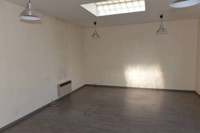 Local commercial Saint-Maur-Des-Fosses (94) - 127 m² - 1.950 €