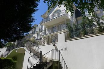 Vente appartement 6pièces 170m² Le Plessis-Robinson (92350) - 1.045.000€