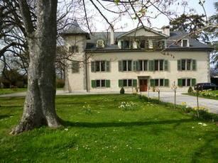 Location meublée maison 20m² Veigy-Foncenex (74140) - 450€