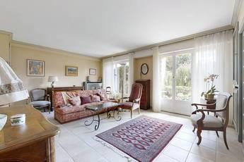 Vente appartement 6pièces 129m² Saint-Maur-Des-Fosses (94) - 670.000€