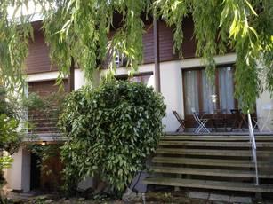 Vente maison 125m² Noisy-Le-Sec (93130) - 495.000€