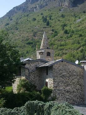 Vente maison 160m² La Brigue (06430) - 220.000€