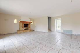 Vente maison 135m² Saint-Philbert-De-Grand-Lieu (44310) - 235.000€