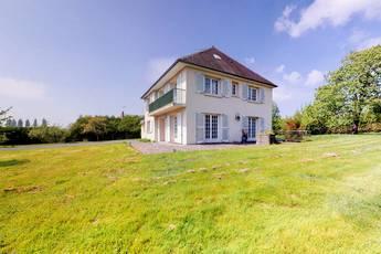 Vente maison 325m² Pont-L'eveque (14130) - 475.000€