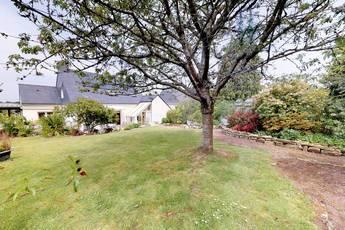 Vente maison 145m² Bono (56400) - 520.000€