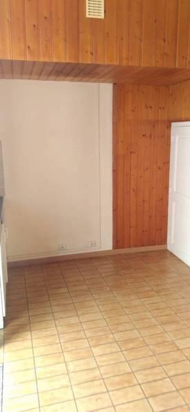 Vente maison 78m² Romilly-Sur-Seine (10100) - 95.000€