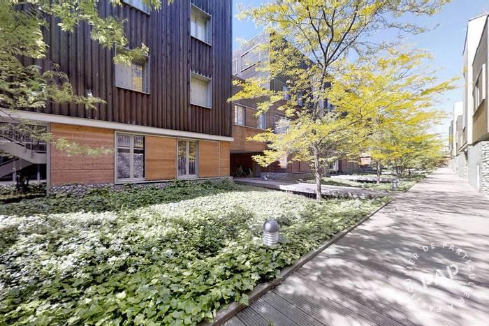 Vente Appartement Romainville (93230) 46m² 289.000€