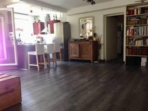 Vente appartement 4pièces 78m² Bouffemont (95570) - 279.000€