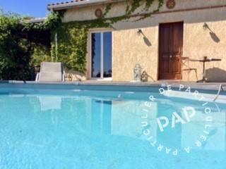 Vente Maison Montastruc (82130) 153m² 237.000€