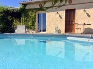 Vente maison 153m² Montastruc (82130) - 237.000€