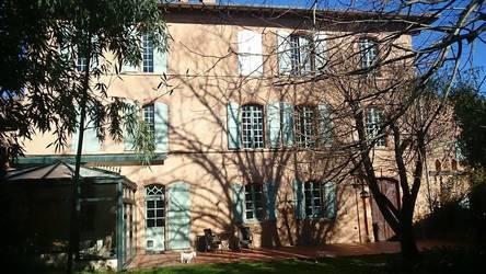 Vente maison 377m² Caujac (31190) - 375.000€