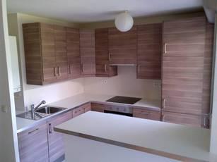 Location appartement 3pièces 67m² Francheville - 990€