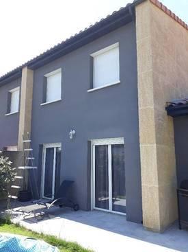 Montpeyroux (34150)