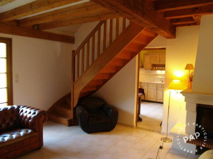 Vente Maison La Chapelle-Saint-Remy (72160) 151m² 260.000€