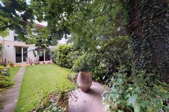 Vente maison 100m² Merignac (33700) - 360.000€
