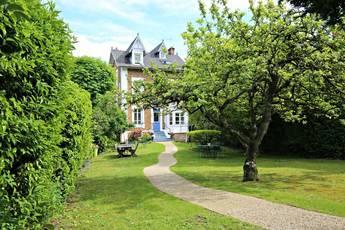 Vente maison Chaville (92370) - 1.495.000€