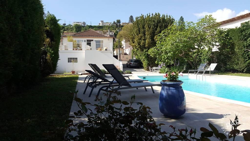 Vente Maison Villeneuve-Loubet (06270) 87m² 582.000€