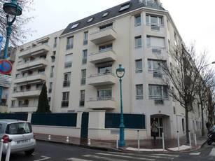 Vente résidence avec services 44m² Montrouge (92120) - 180.000€