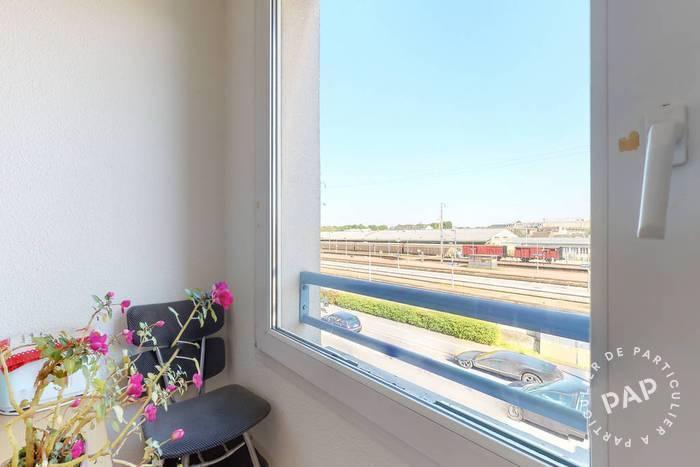 Vente Appartement Margny-Les-Compiegne (60280)